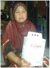 Agen Susu Kambing Etawa Yogyakarta
